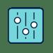 icon-settings2
