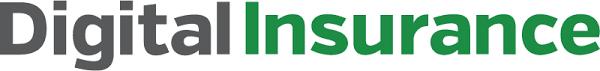 dig-in logo
