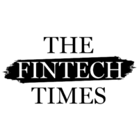 fintech times stacked