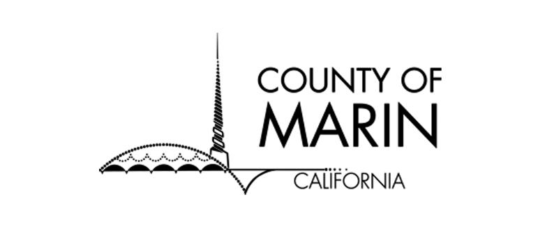 marin-county-ca