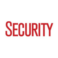 security mag