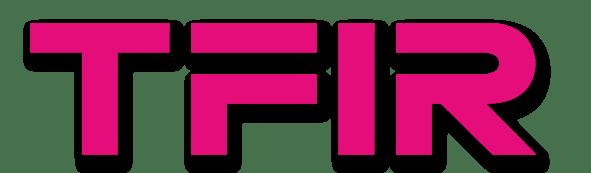 tfir_logo