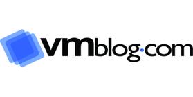 vm blog