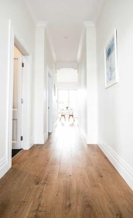 hallway flooring ideas laminate