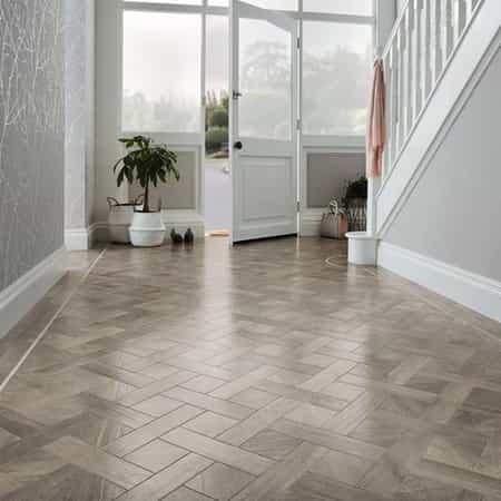 hallway flooring ideas hardwood