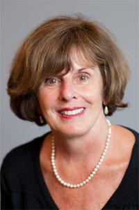 Judith Carnes