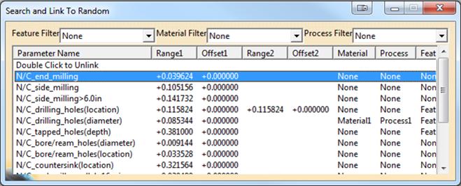 3dcs-process-capability-database-1