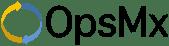 Final Logo - OpsMx- Nov6-2019-01