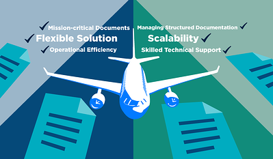 How can Airlines achieve Efficiencies in the Current Environment?