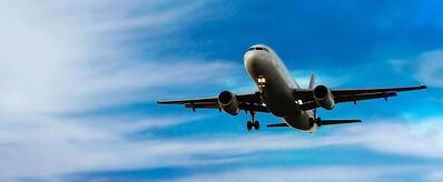 The four principles of an Aviation Safety Management System (SMS)