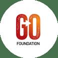GO Logo Circle