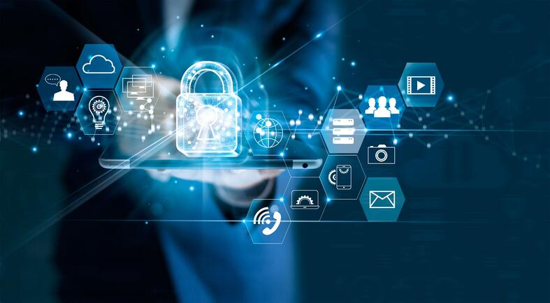 How Does Acumatica Cloud ERP Protect Your Data?