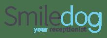 SmileDog-Logo_2020-final_blue-1