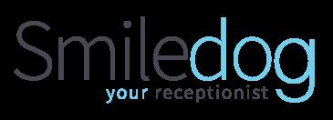SmileDog-Logo_2020-final_blue