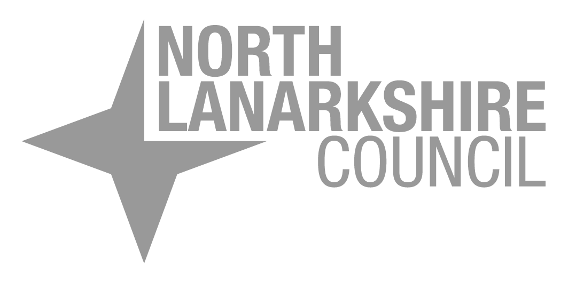 north-lanarkshire-council