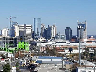 4 Qualities to Look for in a Nashville, Tennessee Roofing Contractor
