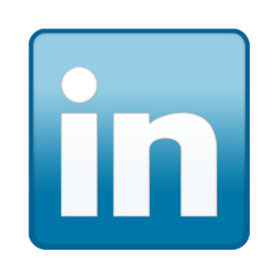 Secret LinkedIn Tip for Job Seekers