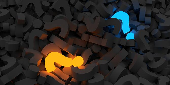 More possibilities create more questions for SMBs considering ECM cloud solutions