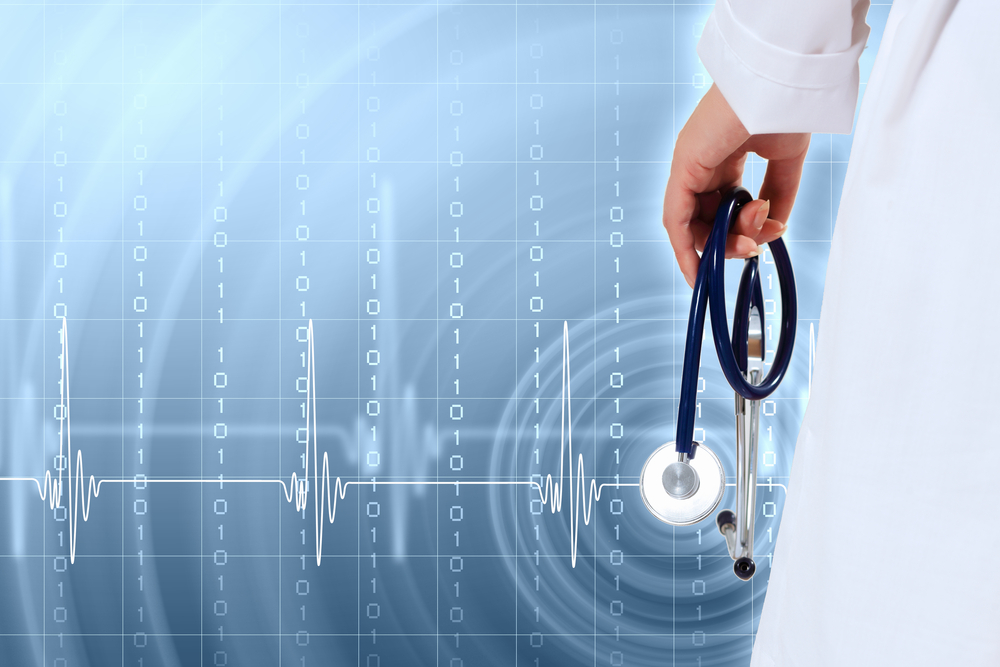 How to Quickly Measure a Process' Health to Determine What Migration Method to Use [blog]