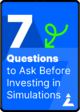 1-questions (1)