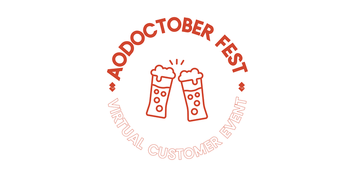 AODocs First Annual Customer Event Draws Global Audience