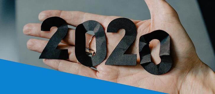 Document Strategy Forum: 20 Ideas for 2020 from AODocs