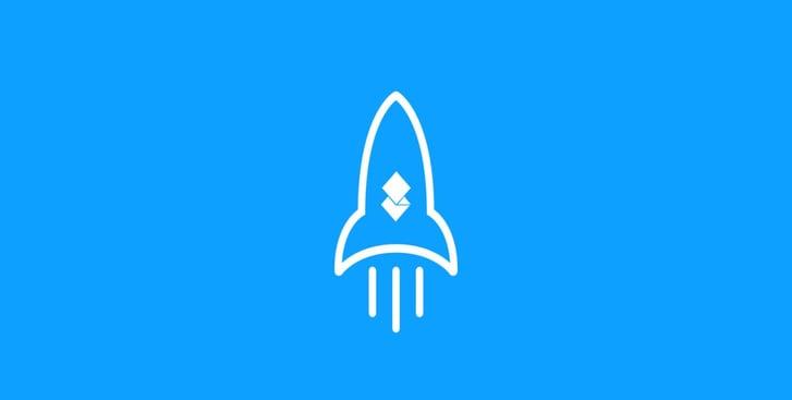 AODocs Announces Launch of Release 56
