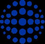 Digital Footprint Icon