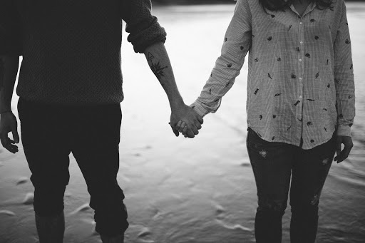 Can generosity and giving strengthen your relationship?