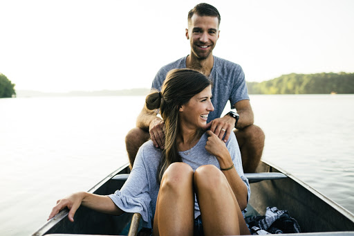 Pre-Marital Mentoring Programs reduces divorce rate by 2%