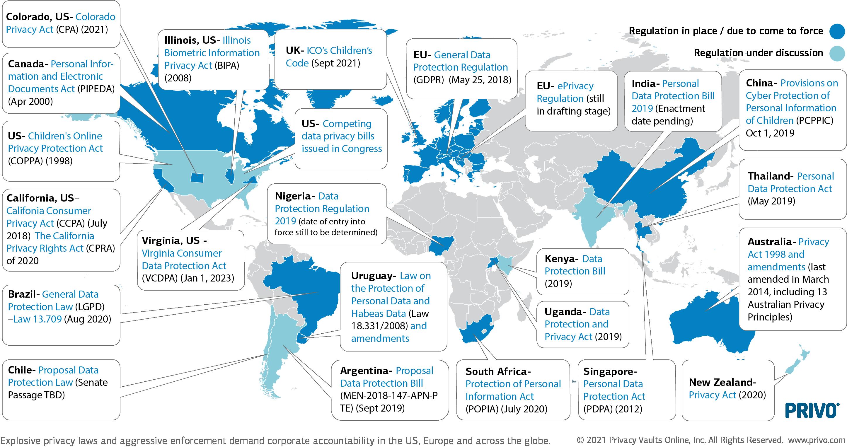 2021Web_Map
