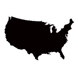 States_Registry