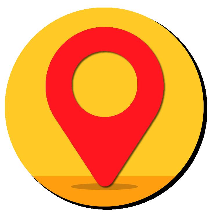 location_circle