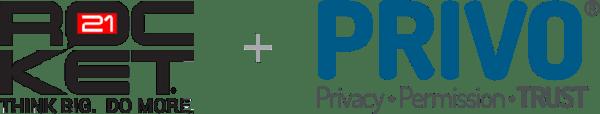 r21+PRIVO_logos