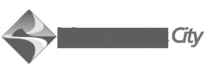 grey-tauranga_council_logo
