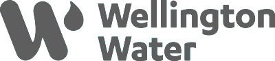 grey-wellington-water
