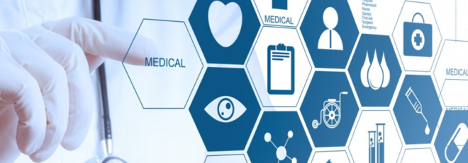 IoT-Medical-SIMs-660x231
