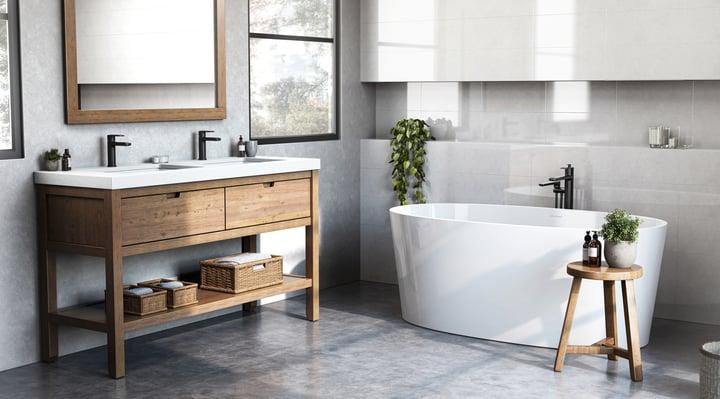 riobelpro-matte-black-ever-bathroom-lifestyle-2