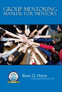 Group Mentoring - ebook