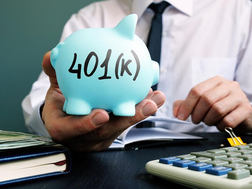 Learn How Business Owners Can Save More Than $60,000 a Year Into Their 401(k)