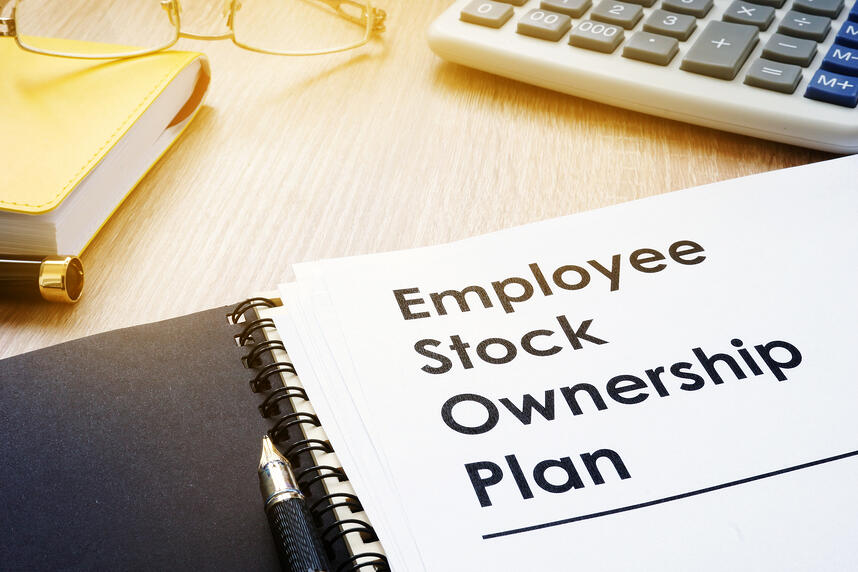 If Stock Options Are Part of Your Compensation Package, Here's What You Need to Know