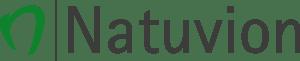 natuvion_logo_gruen_schwarz_RGB-2