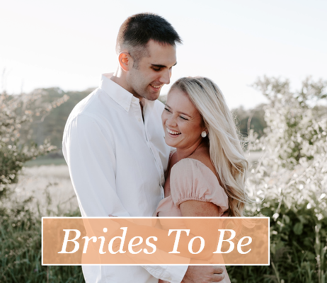 Brides to be main icon
