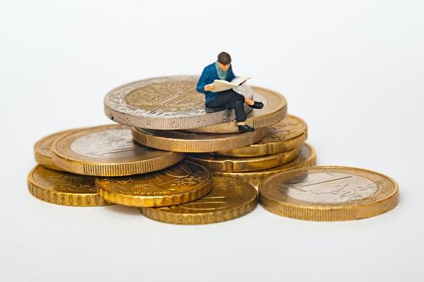 Cessione del credito e recupero fiscale per le tende da sole: tutto quello che c'è da sapere