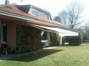 CheTenda: gli specialisti delle tende da sole motorizzate a Milano e Monza