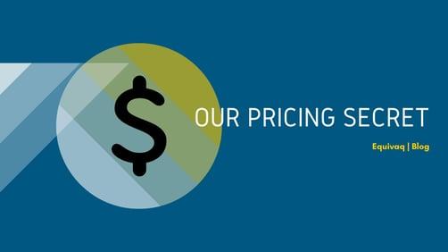 pricing secret, solidworks tools, solidworks tool pack, pdm tool pack, cheap solidworks tools