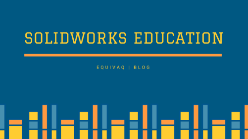 solidworks education, oklahoma state university, CEAT, solidworks