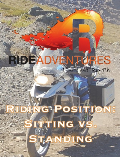 Riding-Position-Motorcycle