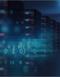 Build a Smarter SOC with the MITRE ATT&CK Framework