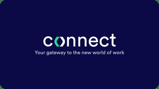 Connect_Tagline-01